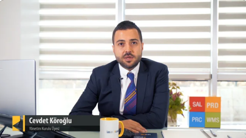 ERP Success Story Video