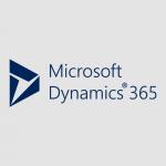 cc-microsoft-dynamics-logo