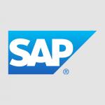cc-sap-logo