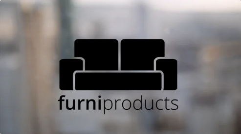 Furniproducts – Promotion Video